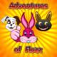 Adventures Of Fluzz na Steama za darmo