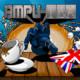 Ampu-Tea na Steama ponownie za darmo