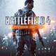 Battlefield 4 Edycja Premium za 38 zł w PSN Store