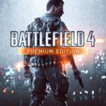 Promocja na Battlefield 4 Premium Edition
