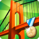 Bridge Constructor Playground za 50 groszy w Google Play