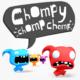 Chompy Chomp Chomp na Steama za darmo