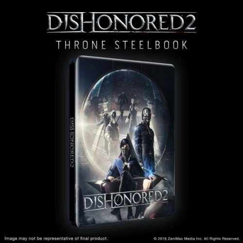 dis2_steelbook_throne_visual_1471426315