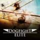 Dogfight Elite za darmo w sklepie  Microsoftu