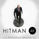 Oferta dnia w GMG – Hitman GO: Definitive Edition