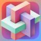 Interlocked za darmo w App Store