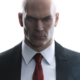 Hitman: The Complete First Season Steelbook Edition za 176 złotych z wysyłką  w Simply Games
