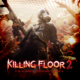 Killing Floor 2 za 46 złotych w cdkeys