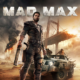 Mad Max za 14,83 zł w cdkeys