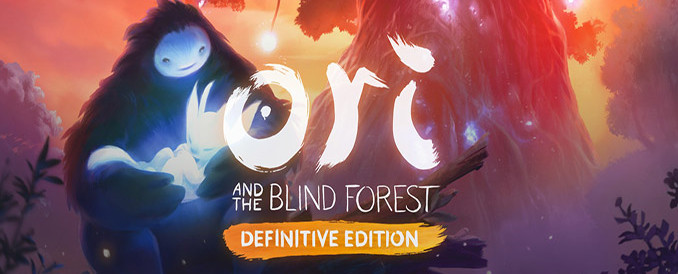 ori-and-the-blind-forest-definitive-edition1