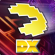 PAC-MAN Championship Edition DX na Androida za darmo