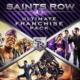 Promocja na gry z serii Saints Row w Bundle Stars Store