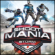 Flash Sale w Gamersgate – ShootMania Storm