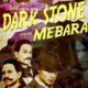 The Dark Stone from Mebara na Steama za darmo