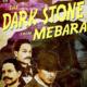 The Dark Stone from Mebara na Steama za darmo