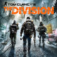 Tom Clancy's The Division za 54,90 zł w cdkeys