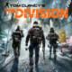 Oferta dnia w cdkeys – The Division na Xbox One za ok. 61 złotych
