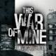 Fanatical Star Deal – This War of Mine