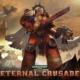 Warhammer 40000 Eternal Crusade za niecałe 74 złote w cdkeys