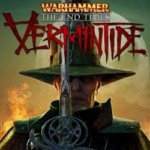 Promocja na Warhammer The End Times Vermintide