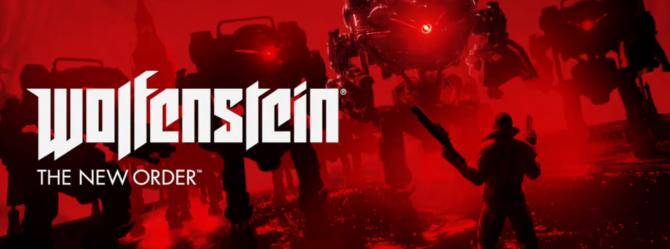 wolfenstein-the-new-order1