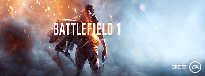 battlefield-1-key-art-game-detail-96461
