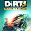 Promocja na DiRT 3 Complete Edition