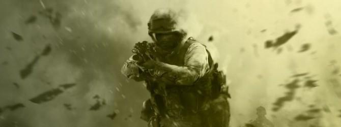 call_of_duty_4_modern_warfare_soldiers_equipment_walk_19764_3840x12001