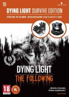 dying-light-survive-edition-b-iext466450321
