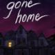 Gone Home za darmo dla każdego w Humble Trove
