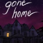 Promocja na Gone Home