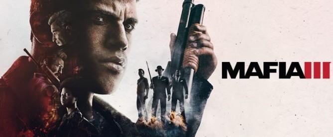 mafia-31