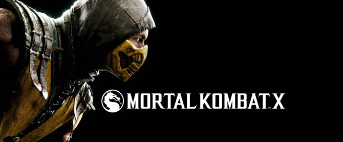 mortal-kombat-x-scorpion-logo-wallpaper-47401