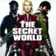 The Secret World 70% taniej w Bundlestars Store