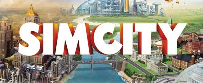 simcity_banner_simple1