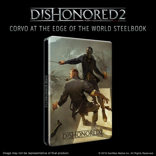 steelbook2