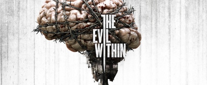 the_evil_within_survival_horror_game_logo_92971_3840x12001