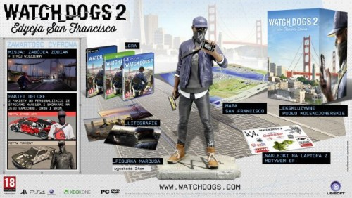 watch-dogs_sanfrancisco