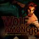 The Wolf Among Us za 19,90 zł w Gamersgate