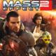 Mass Effect 2 za darmo na Originie!