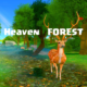 Heaven Forest na Steama ponownie za darmo