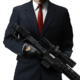 Hitman Sniper za darmo w Google Play i App Store