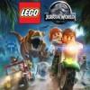 Promocja na LEGO Jurassic World
