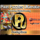 Pixel Puzzles Ultimate – Puzzle Pack: Beach Volleyball na Steama ponownie za darmo