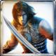 Prince of Persia Shadow&Flame za 50 groszy w Google Play