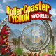 RollerCoaster Tycoon World za 18,15 zł w cdkeys