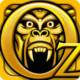 Temple Run: Oz za 50 groszy w Google Play
