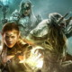 The Elder Scrolls Online: Tamriel Unlimited za 30 złotych w Instant-Gaming