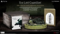 the-last-guardian1