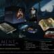 Edycja kolekcjonerska Torment Tides of Numenera za 69,99 zł w X-kom